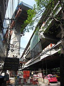 Bangkok-2 6355