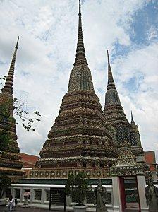 Bangkok-2 7887