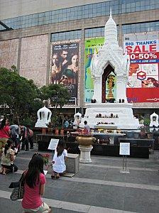 Bangkok-2 7931