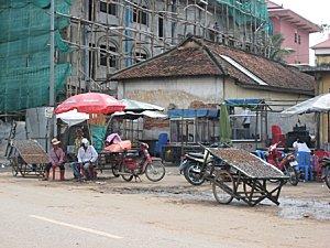 Cambodge 6413