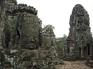 Cambodge 6698