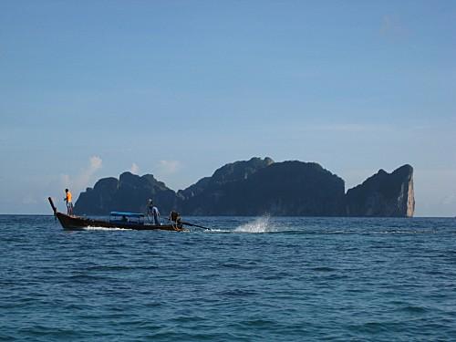 Koh-Phi-Phi-et-Krabi 7286
