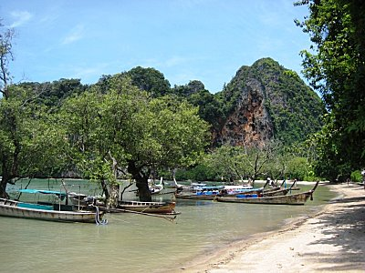 Koh-Phi-Phi-et-Krabi 7423