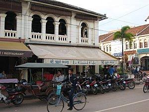 Siam-Reap-et-Angkor-Cambodge_6404.jpg