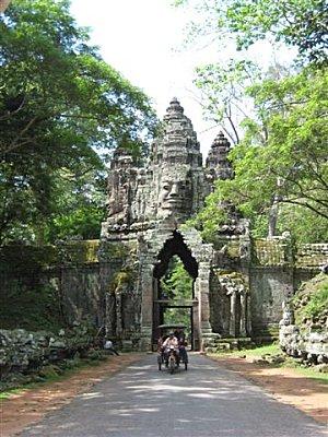 Siam-Reap-et-Angkor-Cambodge_6431.jpg
