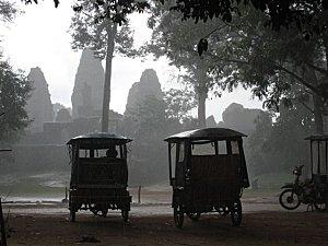 Siam-Reap-et-Angkor-Cambodge_6519.jpg
