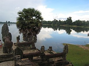 Siam-Reap-et-Angkor-Cambodge_6554.jpg