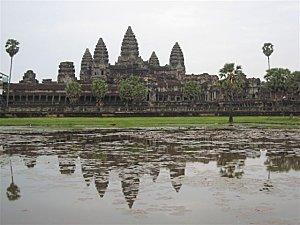 Siam-Reap-et-Angkor-Cambodge_6642.jpg