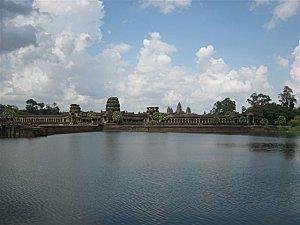 Siam-Reap-et-Angkor-Cambodge_6859.jpg