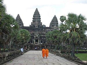 Siam-Reap-et-Angkor-Cambodge_6890.jpg