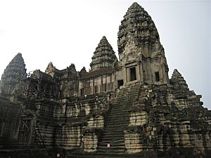 Siam-Reap-et-Angkor-Cambodge_6946.jpg