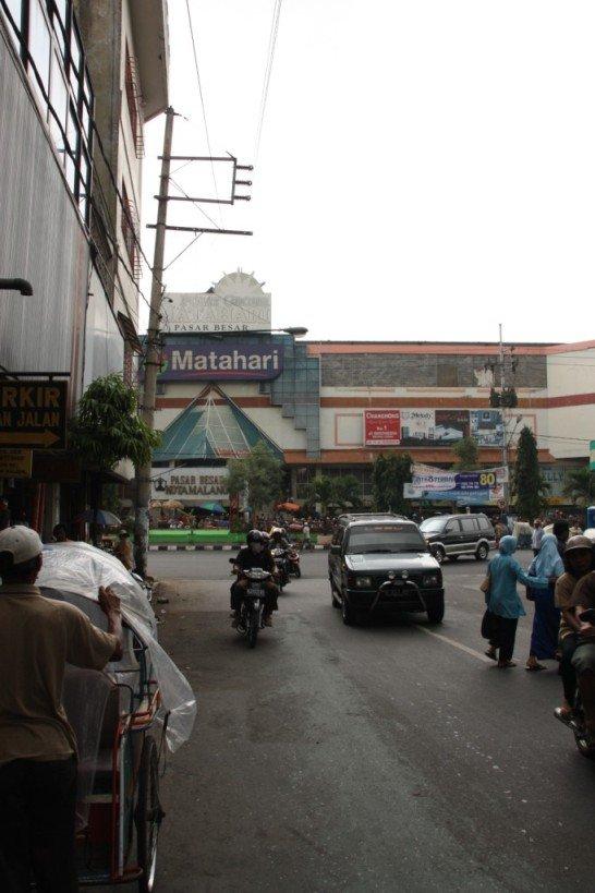Pasar Besar01