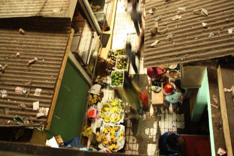 Pasar Besar03