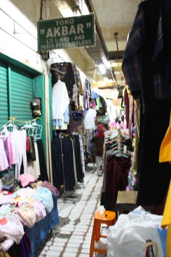 Pasar Besar04
