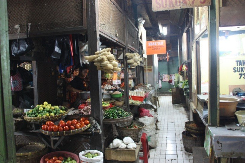 Pasar Besar09