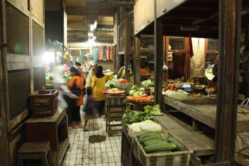 Pasar Besar10