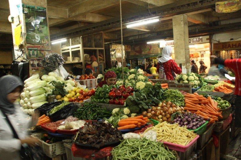 Pasar Besar11