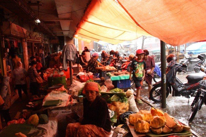 Pasar Besar13