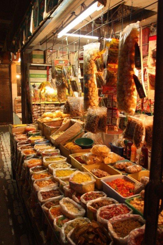 Pasar Besar14