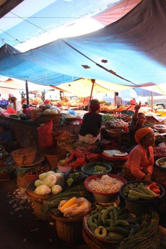 Pasar Besar15