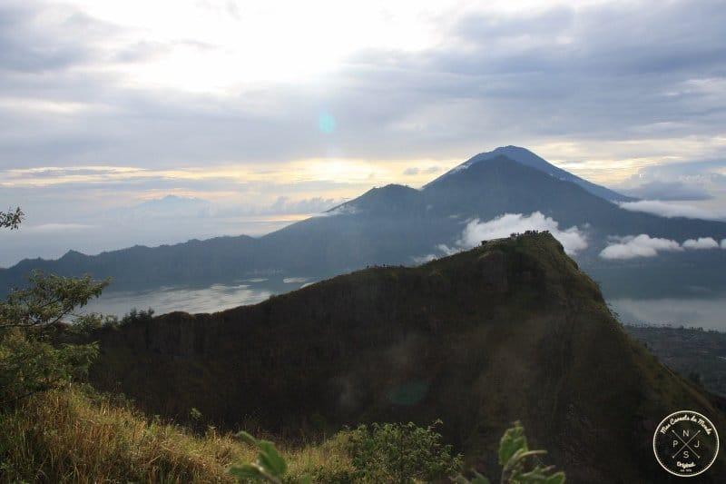 Mont Batur (12)
