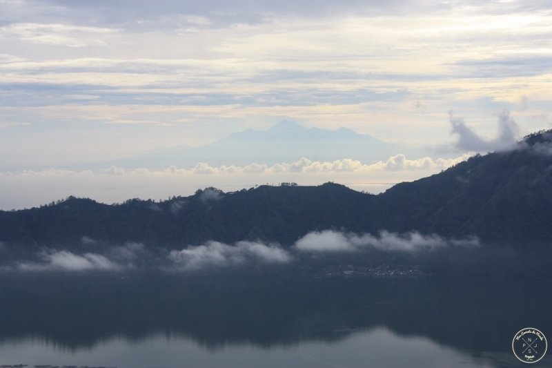 Mont Batur (20)