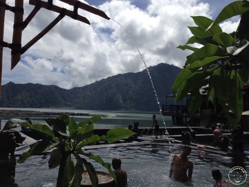 Mont Batur (25)