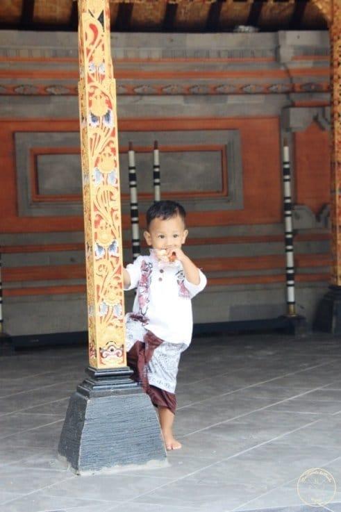 Tirta Empul temple 5
