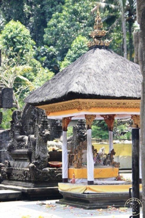 Tirta Empul temple 6