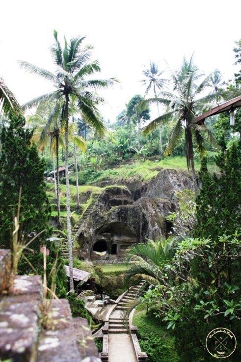 Gunung Kawi 11