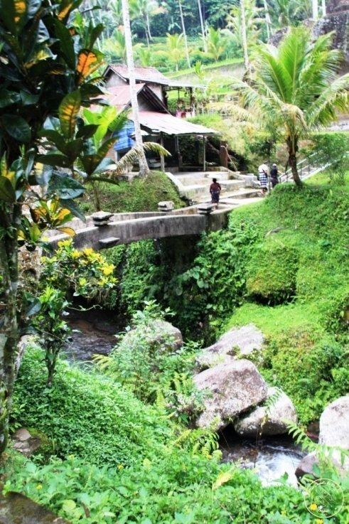 Gunung Kawi 32