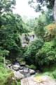 Gunung Kawi 33