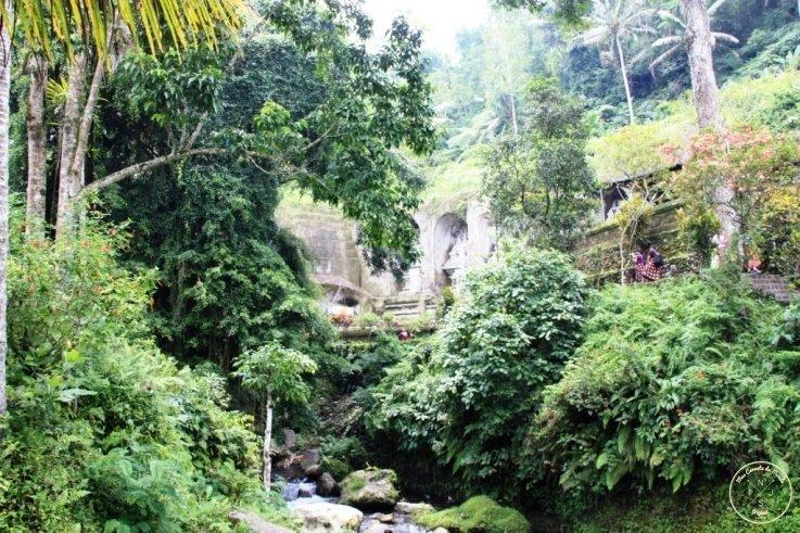 Gunung Kawi 8