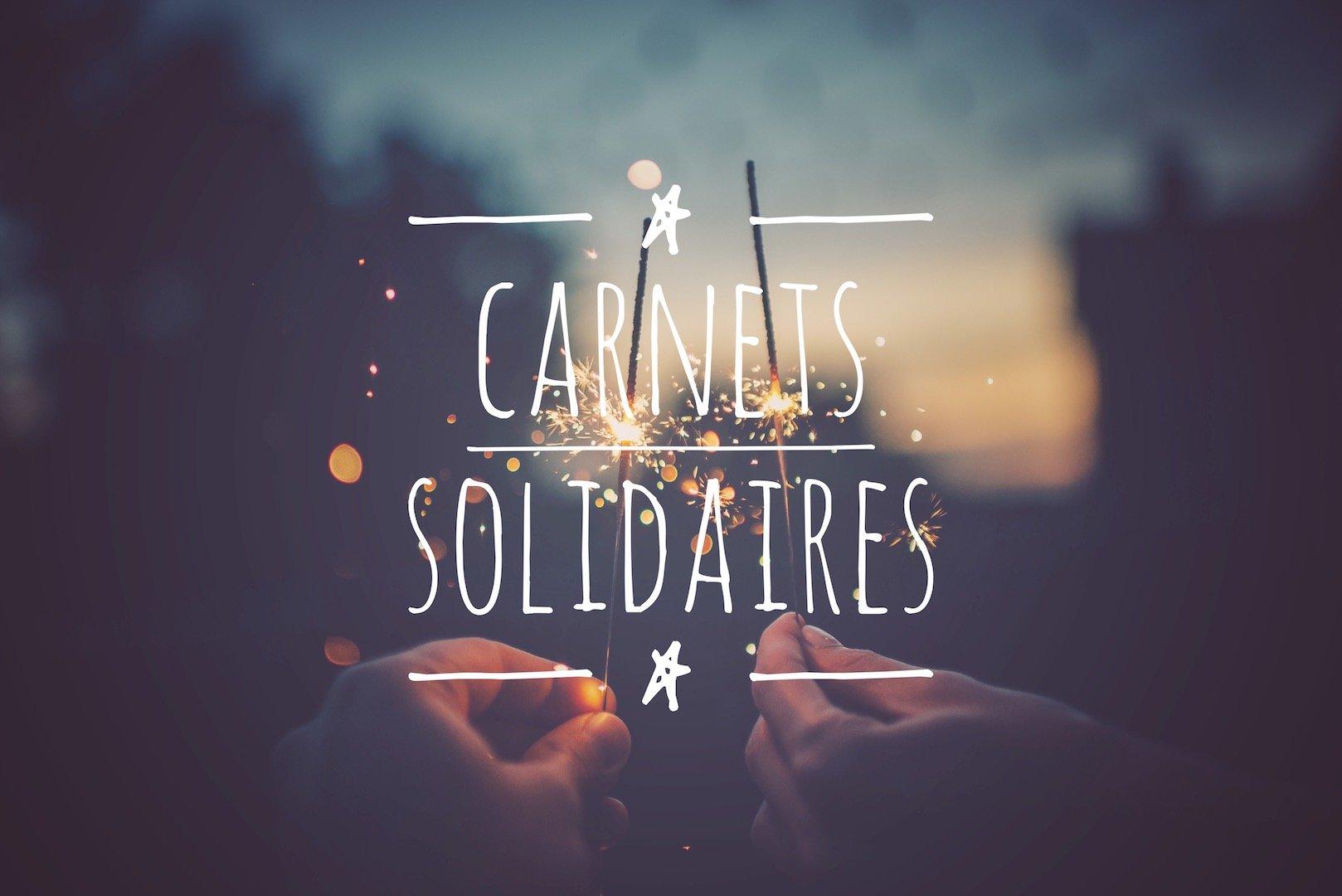 Congés solidaires - Blog de Voyage