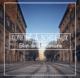 Confinement à Bordeaux, Coronavirus : Bilan semaine 1 - Mes Carnets du Monde