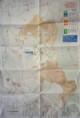 Las Bardenas Reales, Informations et Conseils Utiles pour visiter les Bardenas Reales, Mes Carnets du Monde